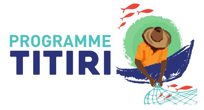 TITIRI